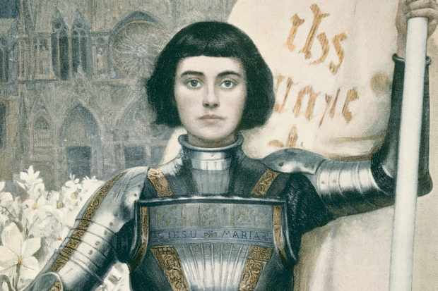 Who was Joan of Arc? Everything you need to know about the Maid of Orléans