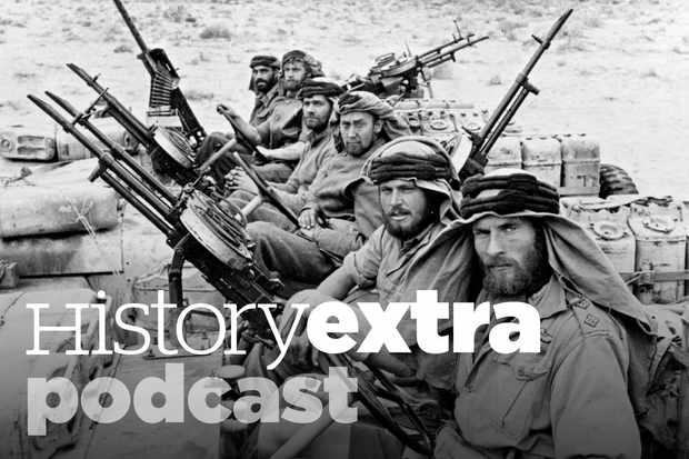 Podcast Website large Jock Lewes
