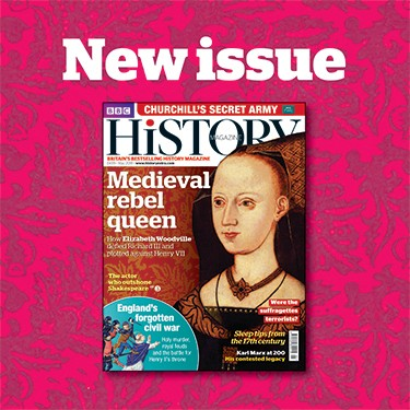 New issue May 18 375 x 375