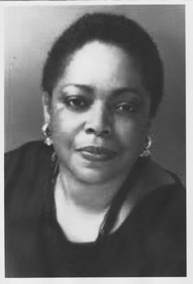 Marie Van Brittan Brown. (Photo by Walter Oleksy / Alamy Stock Photo)