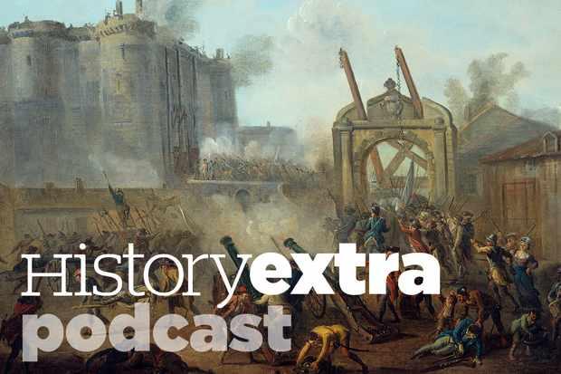 Podcast Website large Stephen Clarke