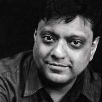 Sanjay Bhattacharya.