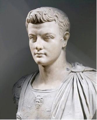Caligula-pic-3-e213b1f
