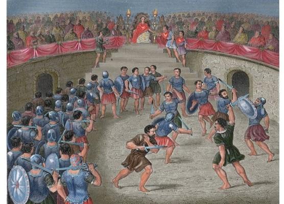 Gladiators-4-2926c46