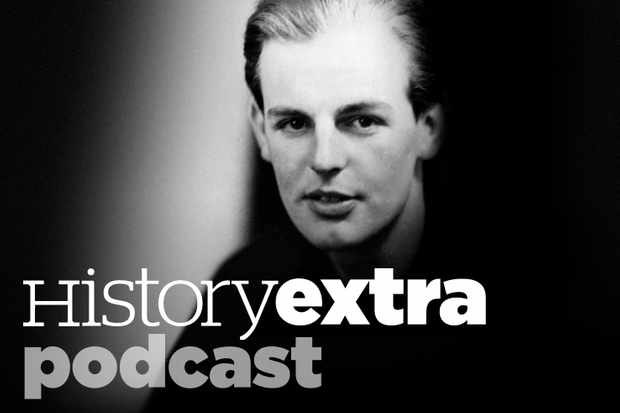 Podcast Website large Roland Philipps