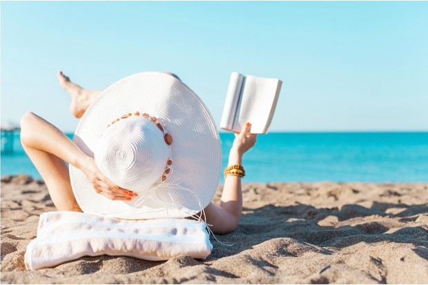 Summer reads: 11 of the best history books to take on holiday