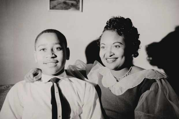 The legacy of Emmett Till: the murder that reshaped the American civil rights movement