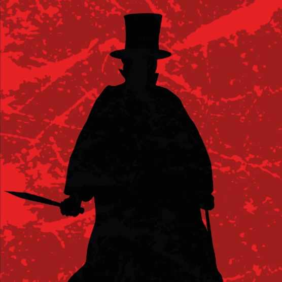 Five theories about Jack the Ripper's identity. (Photo by dreamstime.com)
