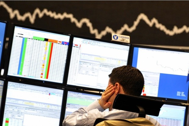 A History Guide to the 2008 Financial Crisis: What Caused