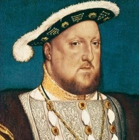 Why was jane seymour henry viii favourite wife sexual dysfunction