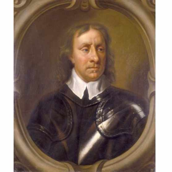 An accurate record of Oliver Cromwell's utterances is badly needed, says John Morrill. (Photo by Museum of London/Heritage Images/Getty Images)