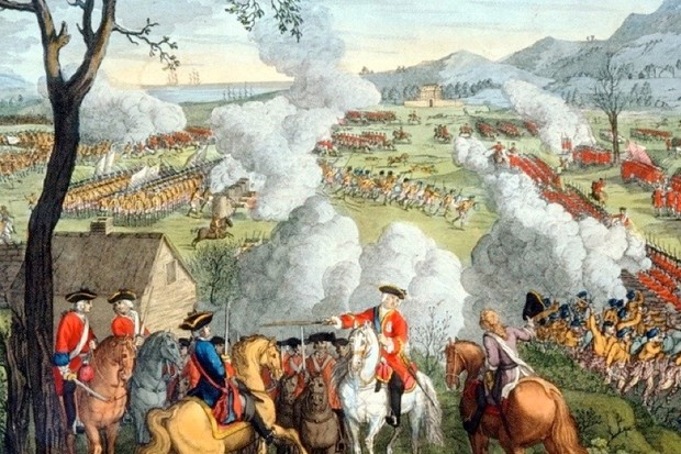 7 myths about the battle of Culloden busted