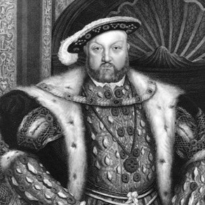 6b672b86cbe 5 of the Worst Years in British History - History Extra