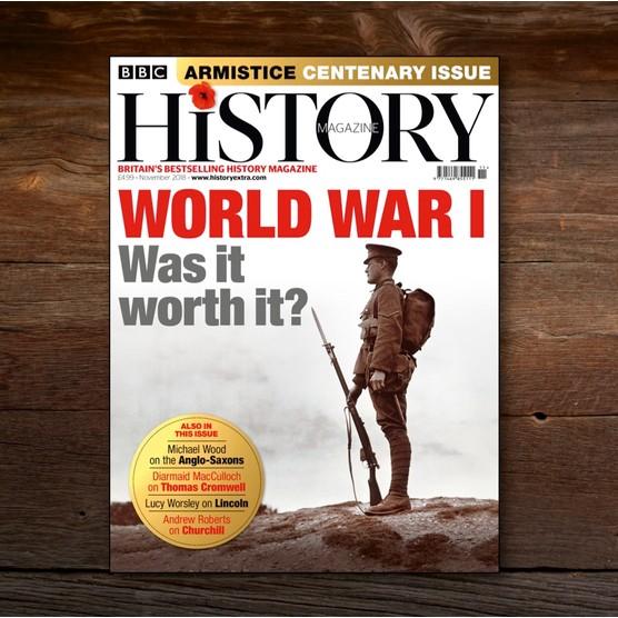 New issue Nov18 375 x 376