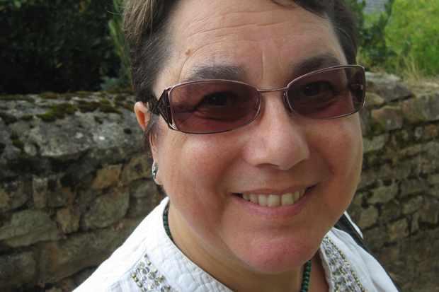 Anne Curry will speak on Henry V