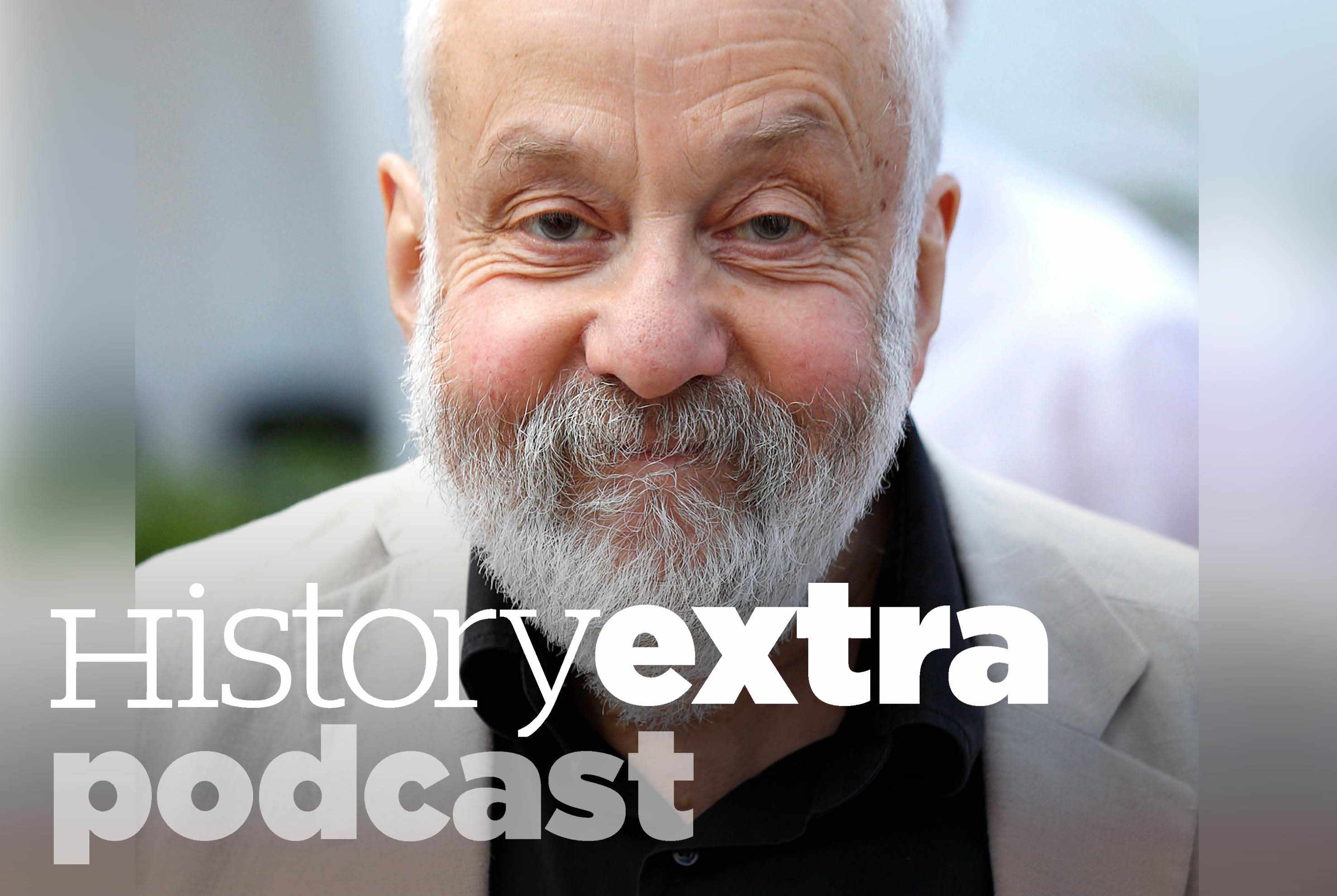 Mike Leigh at the 67th Cannes Film Festival in 2014. (Photo by dpa picture alliance / Alamy Stock Photo)
