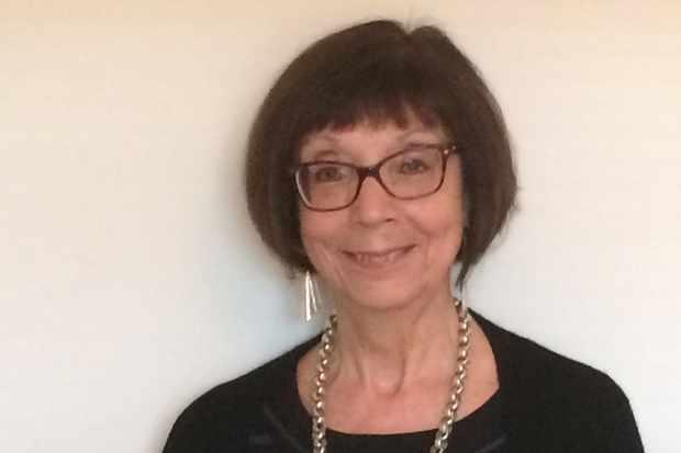 Susan Doran will talk about Elizabeth I.