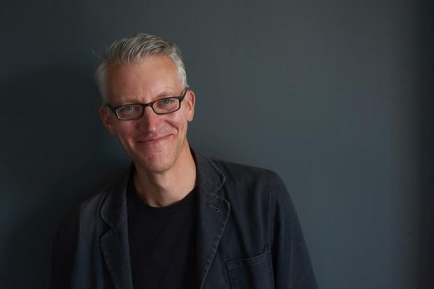 Tom Holland will talk on Athelstan.