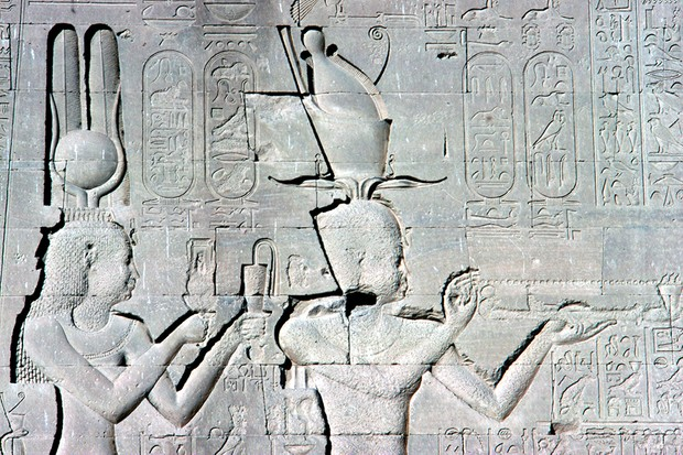 Cleopatra: what is the real legacy of the last pharaoh?