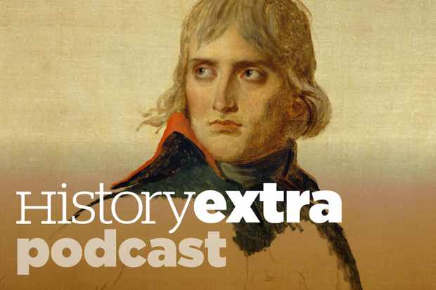 Napoleon: the insecure emperor