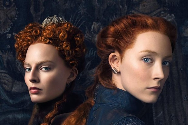 Did Elizabeth I and Mary, Queen of Scots really meet?