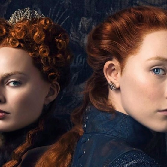 What Caused The Downfall Of Mary, Queen Of Scots