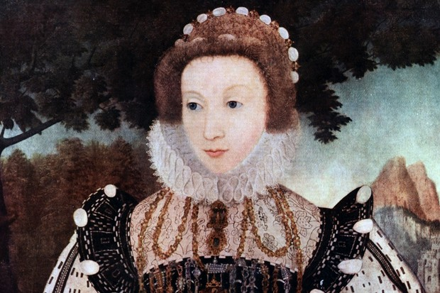 Mary, Queen Of Scots: The Real History Behind The New Film