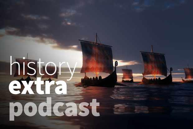 The global Vikings