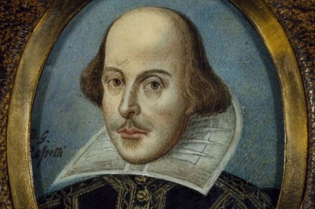 William Shakespeare's Rise To Become England's Greatest Playwright -  HistoryExtra