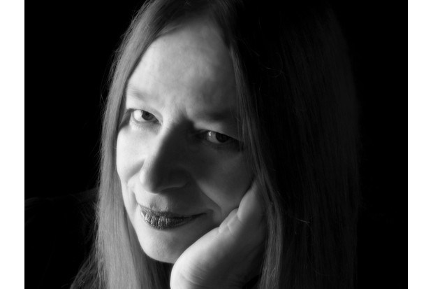 Alison Weir will be speaking at the 2019 History Weekends.
