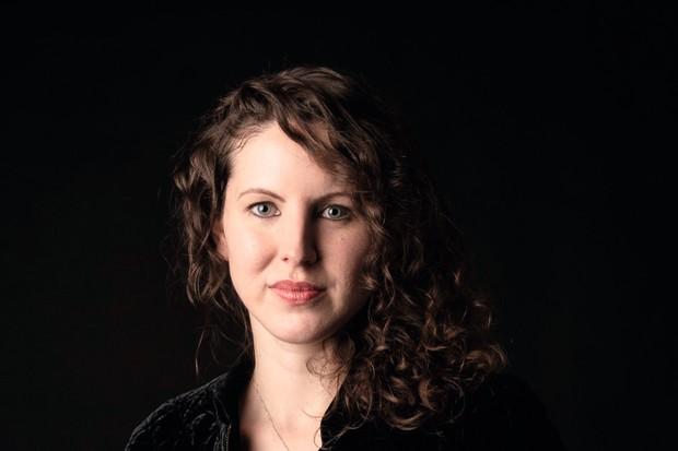 Sophie Ambler