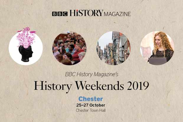 Chester_2019_history_weekend
