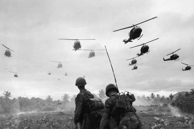 7 things you might not know about the Vietnam War