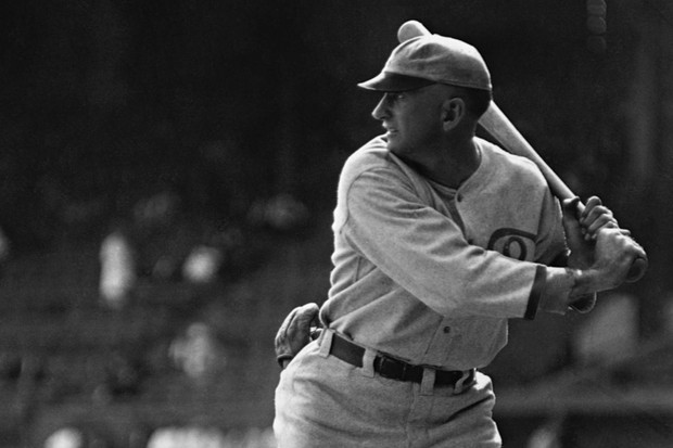 """""""Say it ain't so"""": The 'Black Sox' scandal that rocked American baseball"""