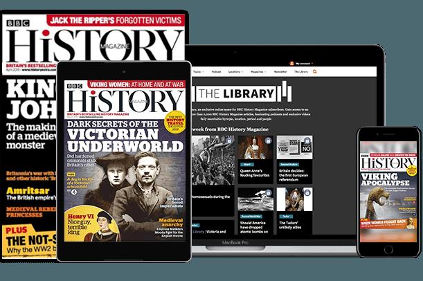 HistoryPrintDigi
