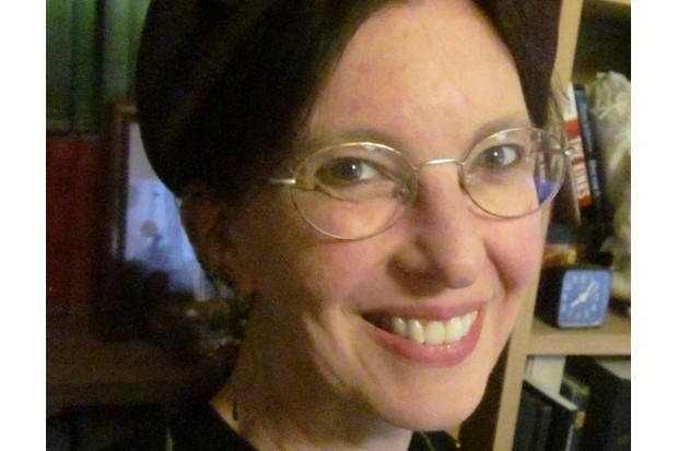Carey Fleiner