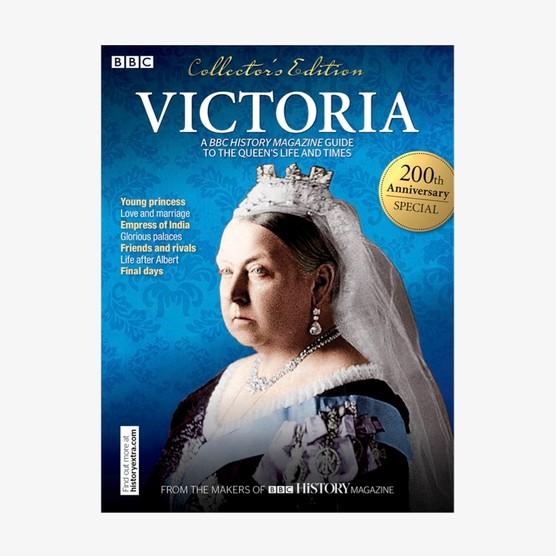 Victoria_cover