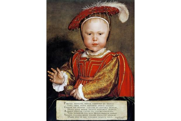 9e9d58187 5 Bizarre Habits Of Royals Through History - History Extra
