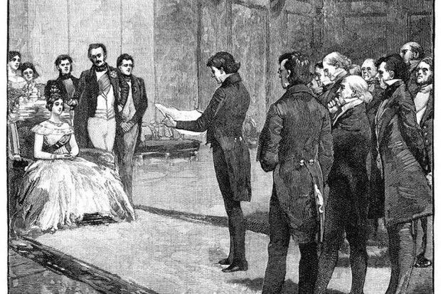 What was it like meeting Queen Victoria? 6 royal encounters as told by famous Victorians
