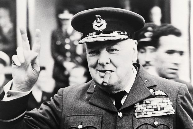 What Was Chamberlain's Appeasement Policy & Did It Cause WW2? - HistoryExtra