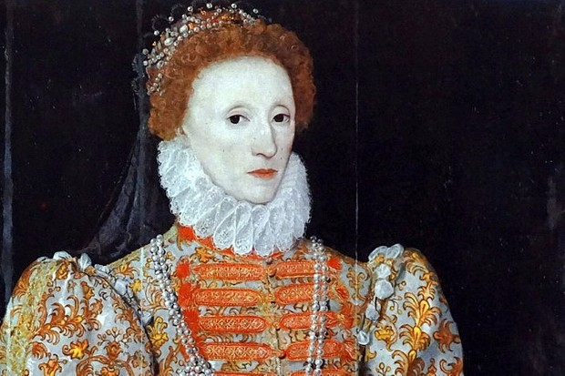 5 weird habits of royals through history