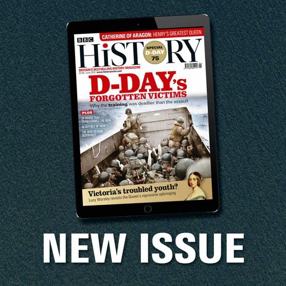 New issue iPAD June19 375 x 375