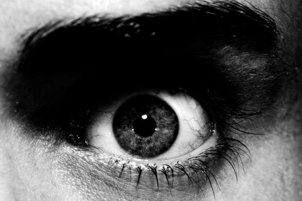 Through MK ULtra's experiments, often performed on unwitting test subjects, the CIA hoped to make 'brainwashing' real. (Image by RF CREATIVE/Getty Images)