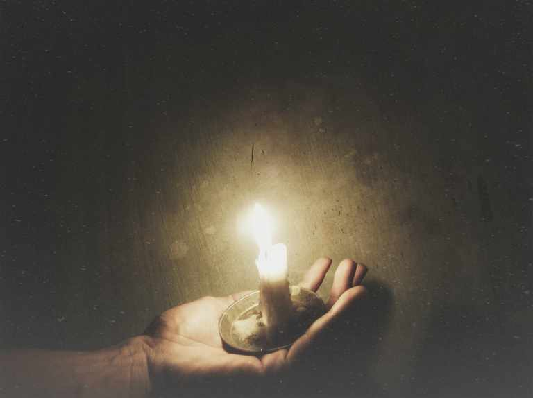 Why Do We Say: 'Can't Hold A Candle To…'? - History Extra