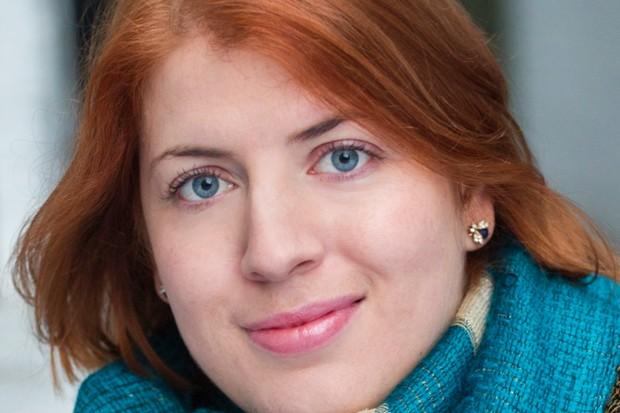 Miranda Kaufmann 3