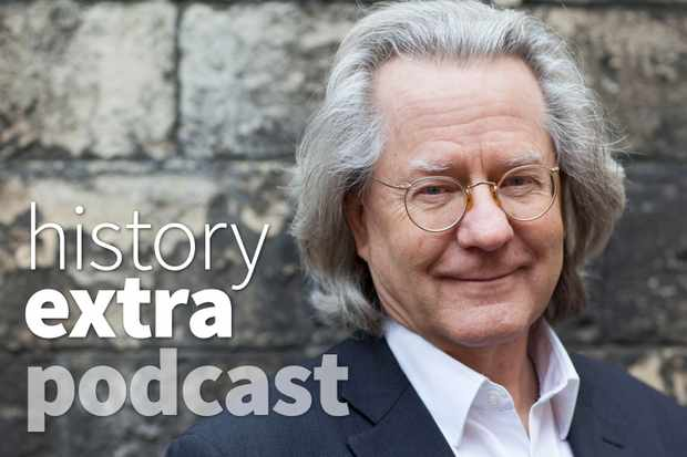 AC Grayling on the history of philosophy