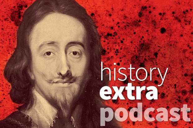King killers in America podcast
