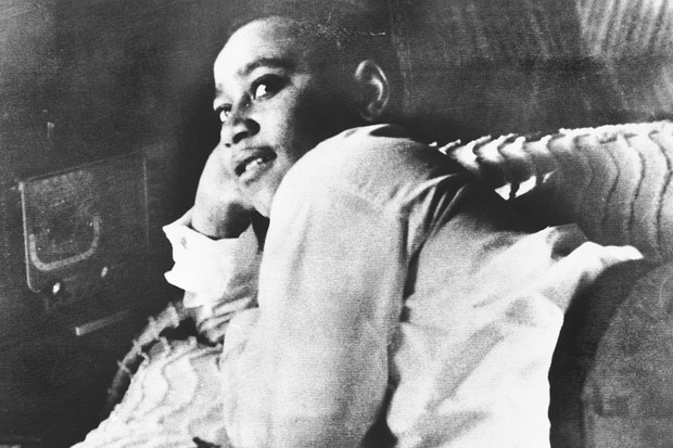 The brutal murder of Emmett Till was just one of thousands of racially motivated lynchings in the American South, but it proved to be a pivotal moment in the civil rights revolution. (Image by Bettmann/Getty Images)