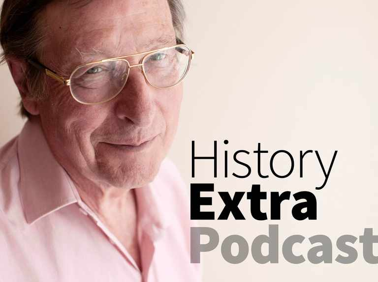 Max Hastings on the Dambusters