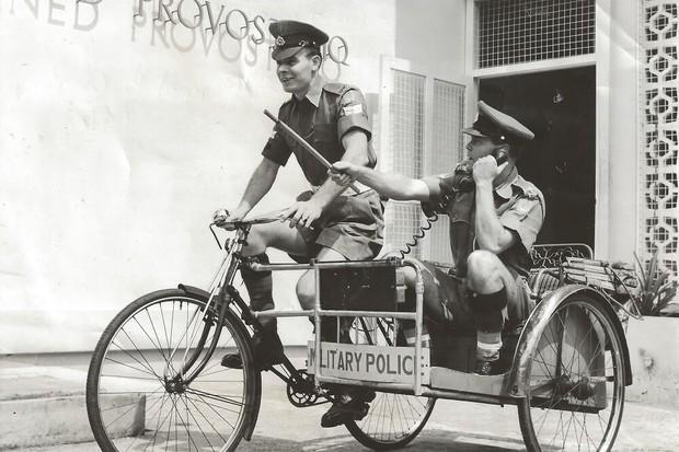 RMP Singapore 1966 (1) - Alaina Kear